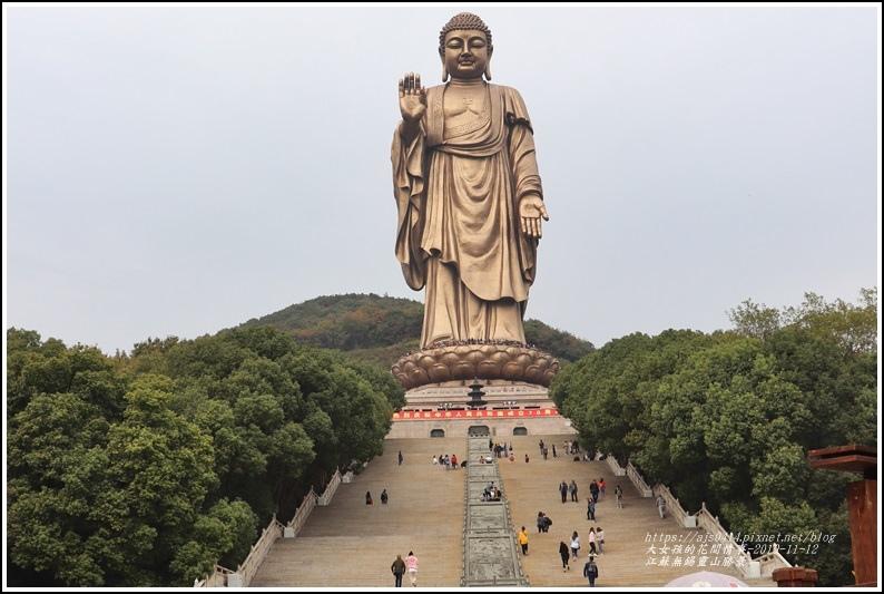 江蘇無錫靈山勝景-2019-11-16.jpg