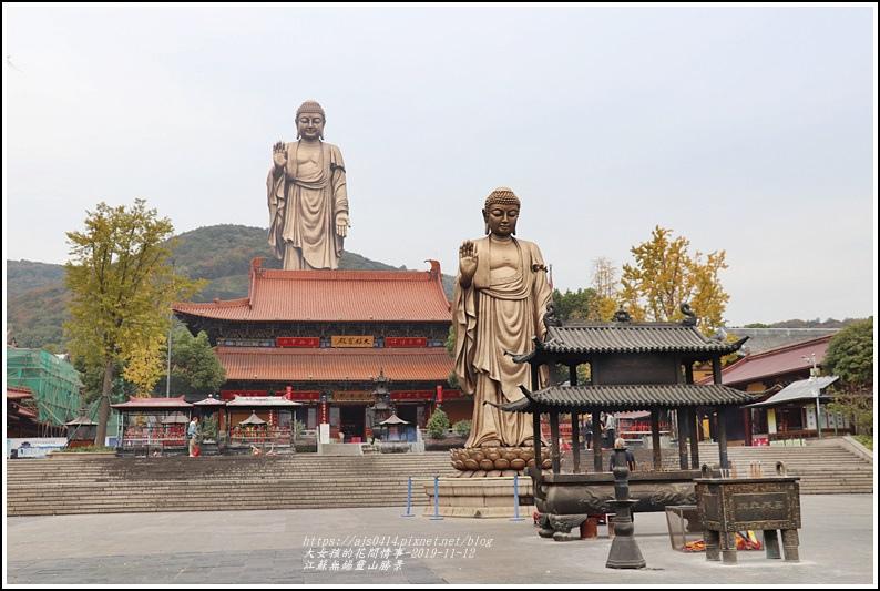 江蘇無錫靈山勝景-2019-11-20.jpg