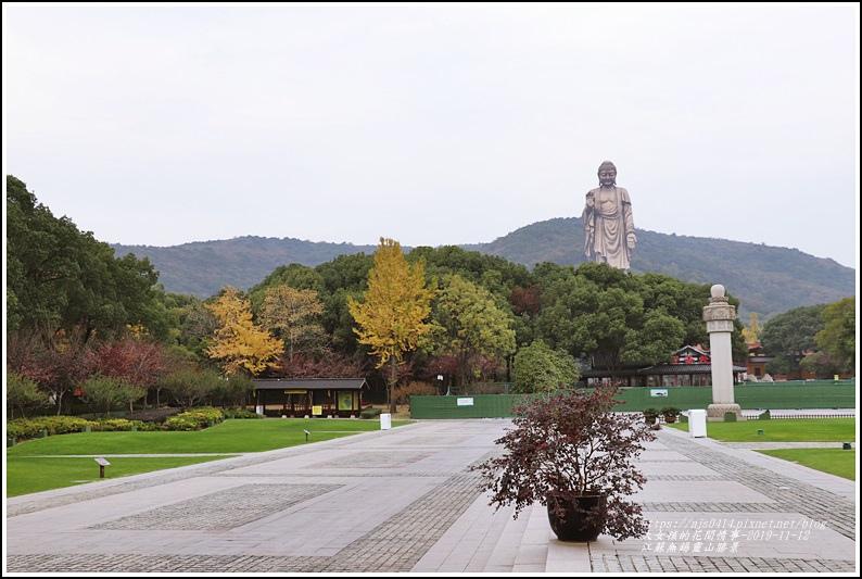 江蘇無錫靈山勝景-2019-11-24.jpg