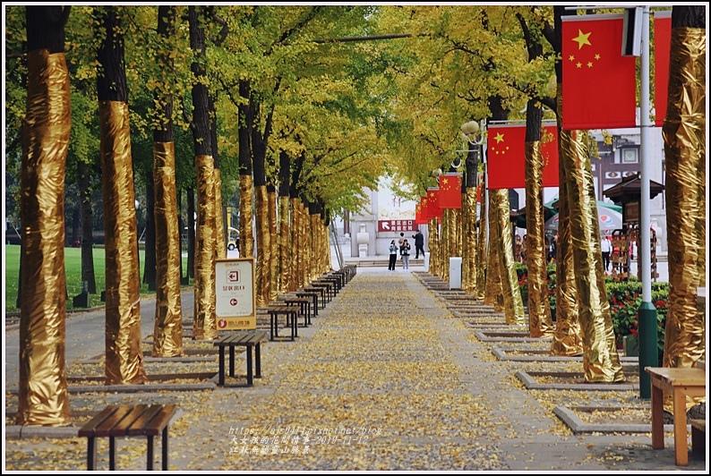 江蘇無錫靈山勝景-2019-11-52.jpg