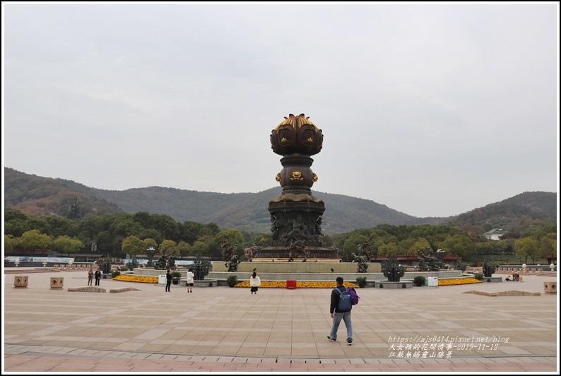 江蘇無錫靈山勝景-2019-11-53.jpg