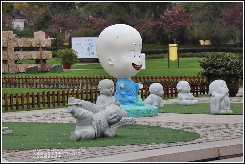 江蘇無錫靈山勝景-2019-11-57.jpg