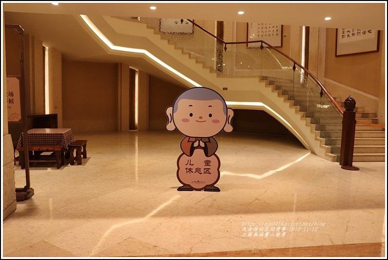 江蘇無錫靈山勝景-2019-11-76.jpg