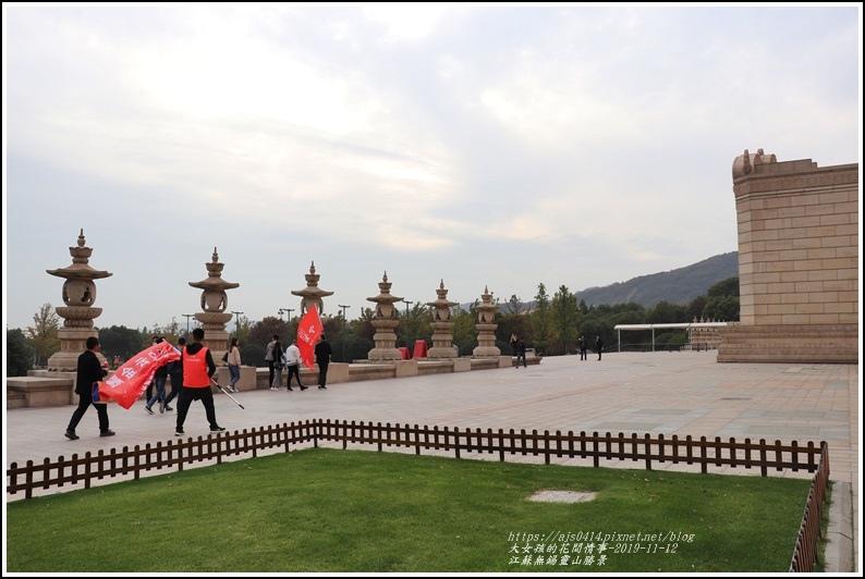 江蘇無錫靈山勝景-2019-11-84.jpg