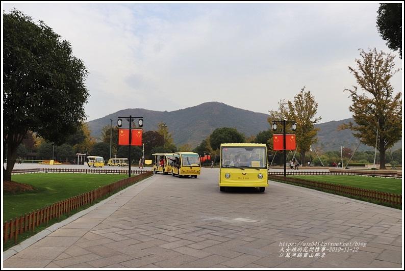 江蘇無錫靈山勝景-2019-11-98.jpg