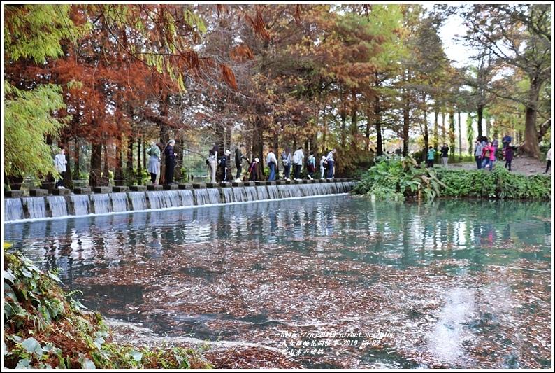 雲山水石磚橋-2019-12-03.jpg