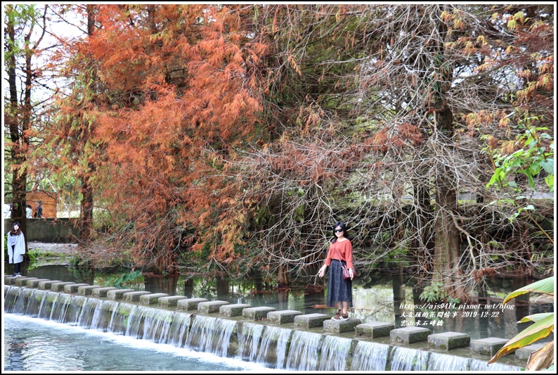 雲山水石磚橋-2019-12-16.jpg