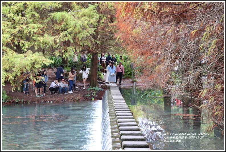 雲山水石磚橋-2019-12-20.jpg