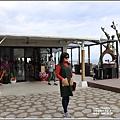 海崖谷-2020-01-04.jpg