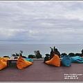 海崖谷-2020-01-06.jpg