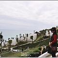 海崖谷-2020-01-13.jpg