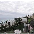 海崖谷-2020-01-14.jpg