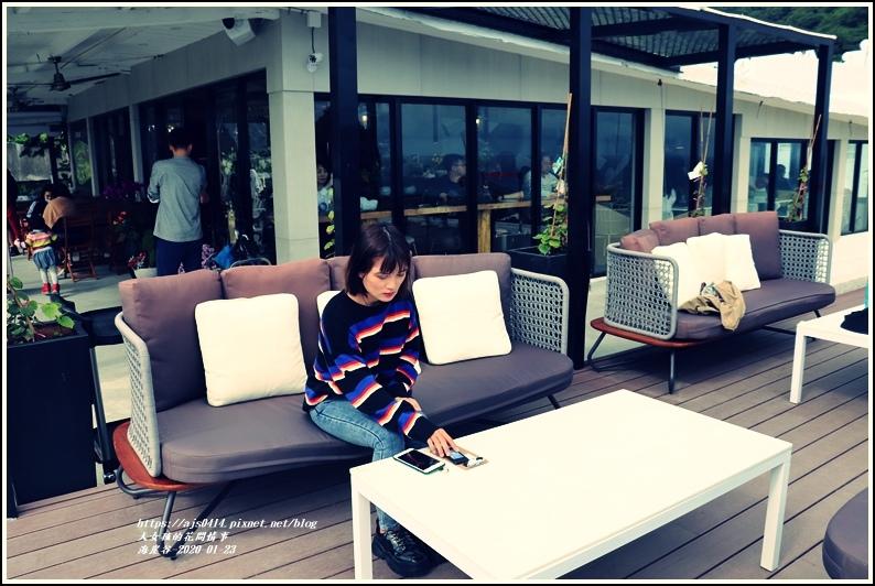 海崖谷-2020-01-19.jpg