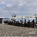 海崖谷-2020-01-23.jpg