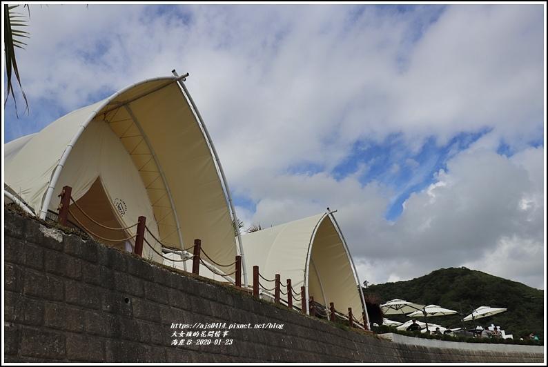 海崖谷-2020-01-39.jpg