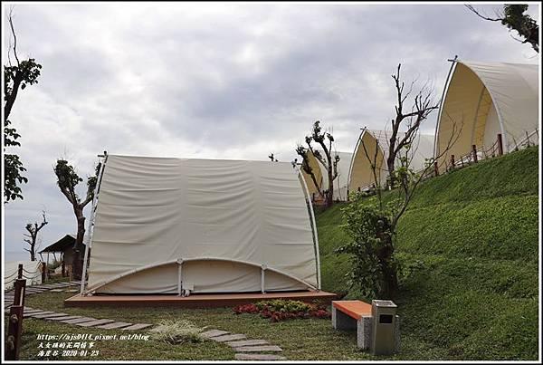 海崖谷-2020-01-41.jpg