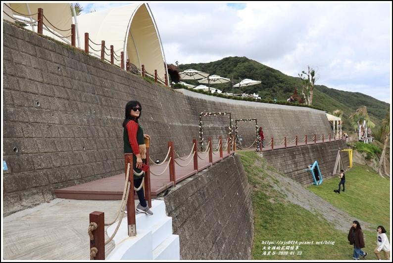 海崖谷-2020-01-44.jpg