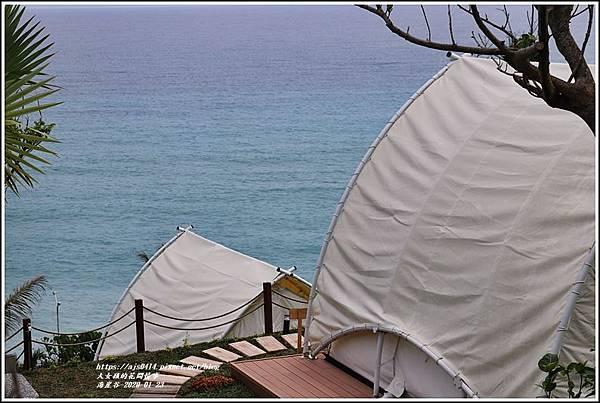 海崖谷-2020-01-42.jpg