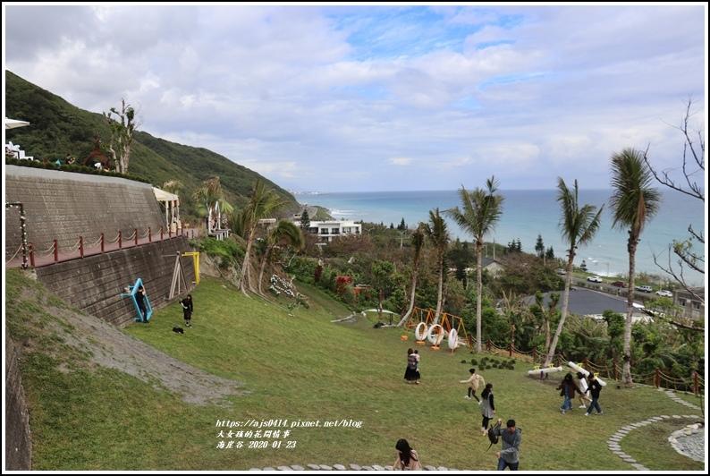 海崖谷-2020-01-43.jpg