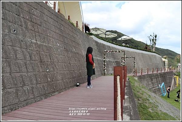 海崖谷-2020-01-45.jpg