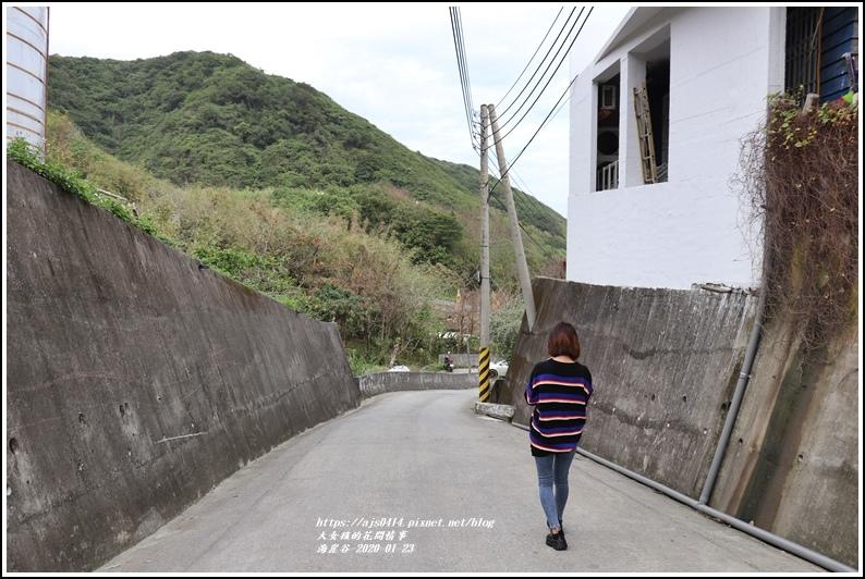 海崖谷-2020-01-56.jpg