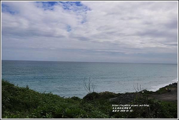 海崖谷-2020-01-60.jpg
