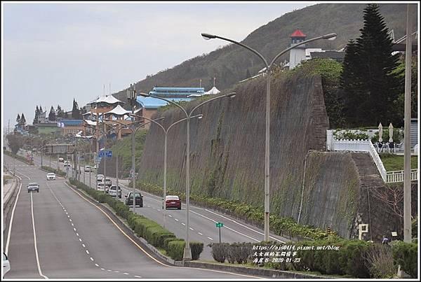 海崖谷-2020-01-59.jpg