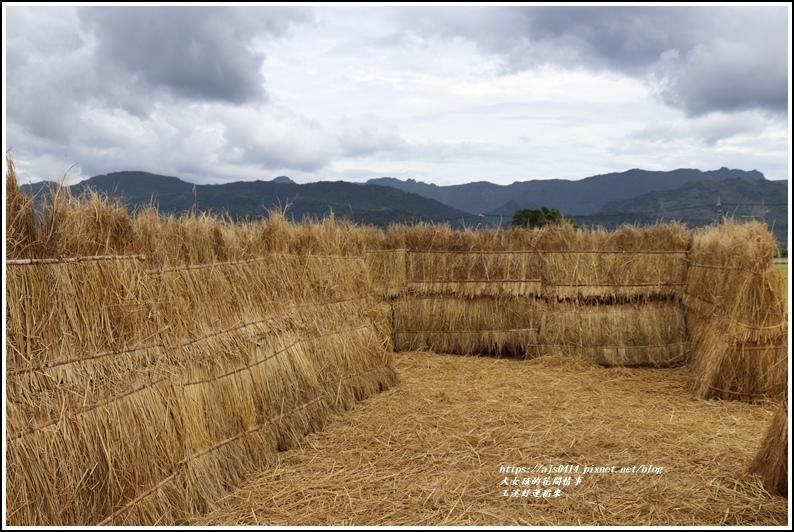 玉溪好運稻來-2020-01-07.jpg