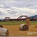 玉溪好運稻來-2020-01-20.jpg