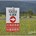 玉溪花海節-2020-01-02.jpg
