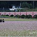 二層坪水橋-2020-01-05.jpg