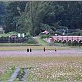 二層坪水橋-2020-01-03.jpg