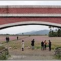 二層坪水橋-2020-01-20.jpg