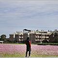 吉安花海-2020-01-24.jpg