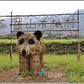 富里稻草藝術節-2020-01-125.jpg