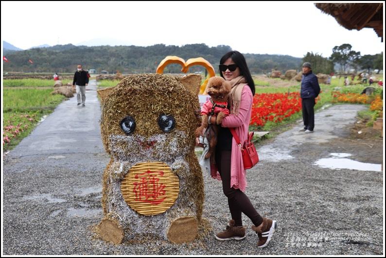 富里稻草藝術節-2020-01-137.jpg