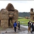 富里稻草藝術節-2020-01-142.jpg