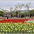 池上四季花海-2020-01-08.jpg