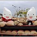 池上四季花海-2020-01-16.jpg