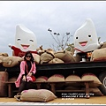 池上四季花海-2020-01-18.jpg