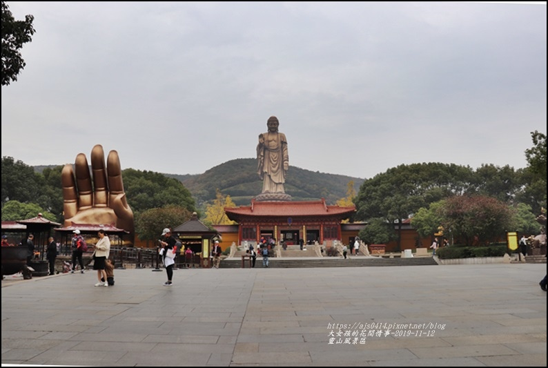 江蘇無錫靈山勝景-2019-11-113.jpg