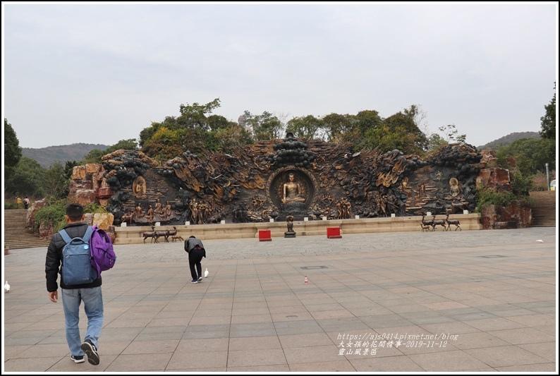 江蘇無錫靈山勝景-2019-11-112.jpg