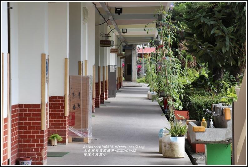 花蓮大禹國小-2020-01-27.jpg