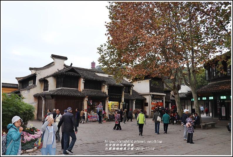 江蘇無錫錫惠公園-2019-11-12.jpg