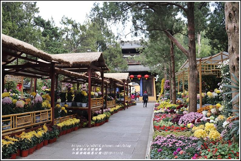 江蘇無錫錫惠公園-2019-11-25.jpg