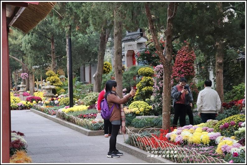 江蘇無錫錫惠公園-2019-11-38.jpg