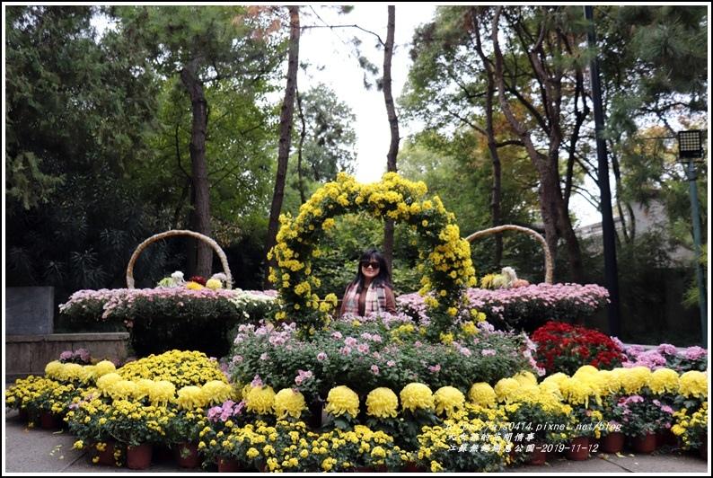 江蘇無錫錫惠公園-2019-11-53.jpg