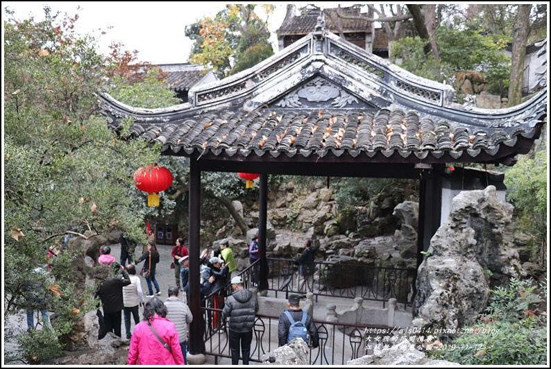 江蘇無錫錫惠公園-2019-11-54.jpg