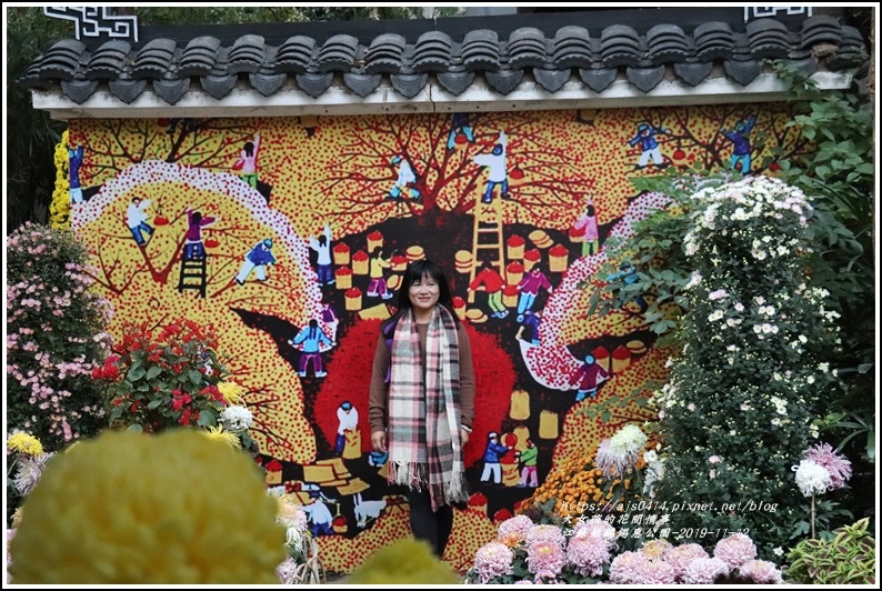 江蘇無錫錫惠公園-2019-11-90.jpg