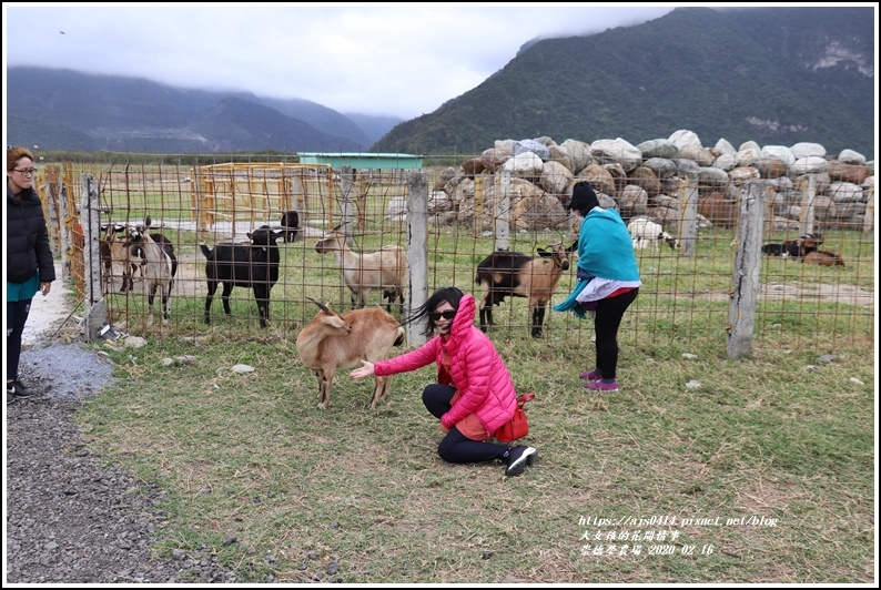崇德瑩農場-2020-02-04.jpg